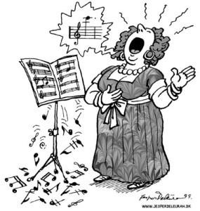 the_opera_singer